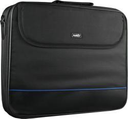 NATEC Impala 17.3 (NTO-0359)