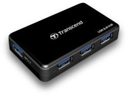 Transcend TS-HUB3K