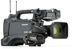 Panasonic AG-HPX371EJ