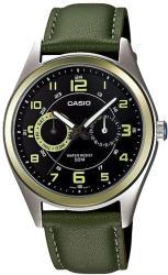 Casio MTP-1353L