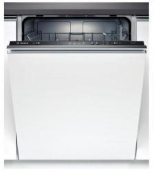Bosch SMV40D40EU