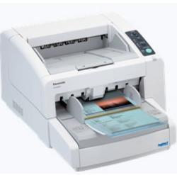 Panasonic KV-S4085CW