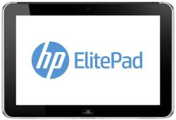 HP ElitePad 900 G1 D4T10AW