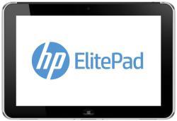 HP ElitePad 900 G1 D4T10AW