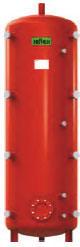 Reflex PHF 4000