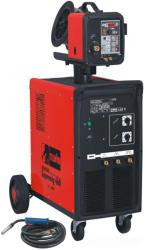 TELWIN Synergic Mig 600