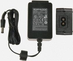 Datalogic 90ACC1883