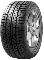 Fortuna Winter 255/50 R19 107V