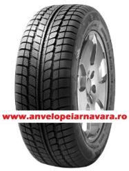 Fortuna Winter 215/50 R17 95V