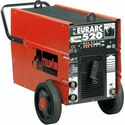 TELWIN Eurarc 520