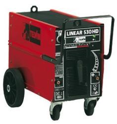 TELWIN Linear 530