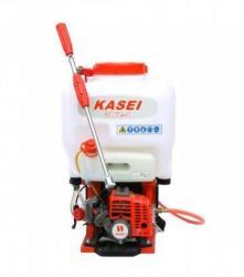 KASEI 3WZ-4