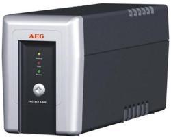 AEG Protect A. 700VA (6000006436)