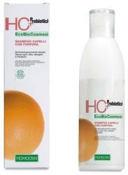 Specchiasol HC+ 500 Dry or Oily Dandruff helyreállító hajsampon száraz és zsíros korpára 250ml