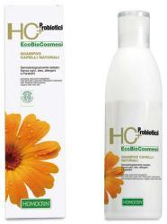 Specchiasol HC+ 505 Natural Hair and Frequent Washing hajsampon természetes hajra, gyakori használatra 250ml