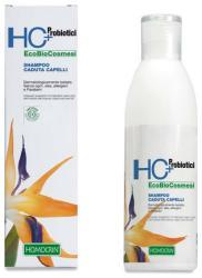 Specchiasol HC+ 510 Hair Loss organikus hajsampon a hajhullás megelőzésére 250ml