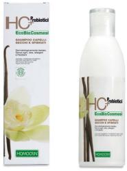 Specchiasol HC+ 520 Dry and Brittle Hair organikus hajsampon száraz és töredezett hajra 250ml