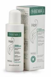 Bema Sebum-Balancing hajsampon zsíros hajra 200ml