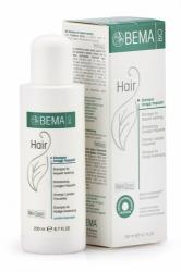 Bema Frequent hajsampon gyakori használatra 200ml