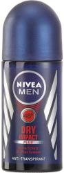 Nivea Dry Impact (Roll-on) 50ml
