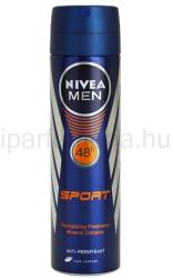 Nivea For Men Sport (Deo spray) 150ml