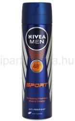 Nivea For Men Sport (Deo spray) 150ml