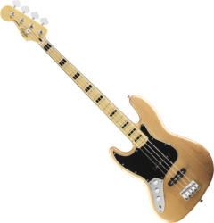 Squier Vintage Modified Jazz Bass 70s LH