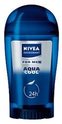 Nivea Aqua Cool (Deo stick) 40ml