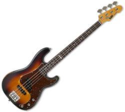 ESP Vintage 4 PJ