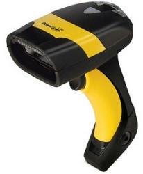 Datalogic Powerscan D8330