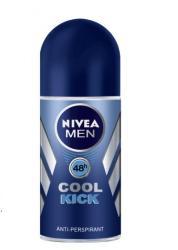 Nivea Cool Kick (Roll-on) 50ml