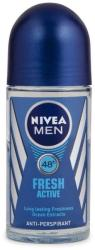 Nivea Fresh Active (Roll-on) 50ml