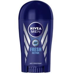 Nivea Fresh Active (Deo stick) 40ml