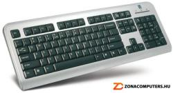 A4Tech LCD-720 USB
