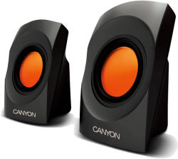 CANYON CNR-SP20JB 2.0
