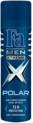 Fa Men Xtreme Polar (Deo spray) 150ml