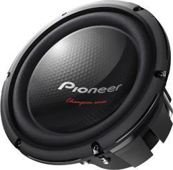 Pioneer TS-W260S4