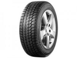 Bridgestone Weather Control A001 155/65 R14 75T