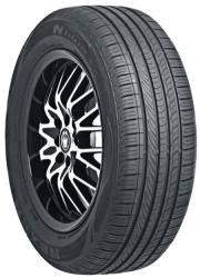 Nexen N'Blue Eco 225/50 R16 92V