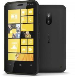 Nokia Lumia 620 Мобилни телефони (GSM)