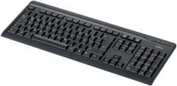 Fujitsu S26381-K510-L402