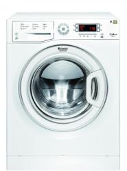 Hotpoint-Ariston WMD 622