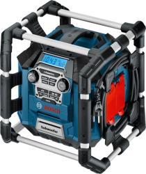 Bosch PowerBox GML 20 (0601429700)