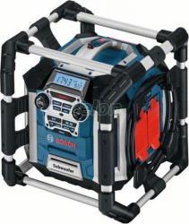 Bosch PowerBox GML 50 (0601429600)
