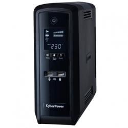 CyberPower CP1500EPFCLCD 1500VA