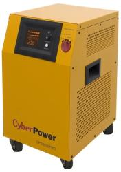 CyberPower CPS5000PRO
