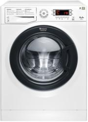 Hotpoint-Ariston WMD 702