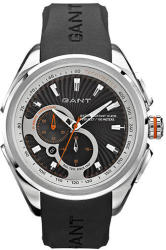 Gant W10584