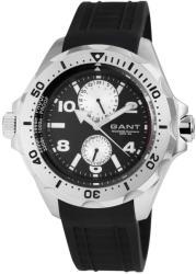 Gant W10613