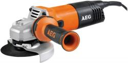 AEG WS 9-125 D